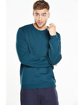v-by-very-crew-neck-sweat-shirt