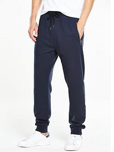 v-by-very-zip-pocket-jog-pant