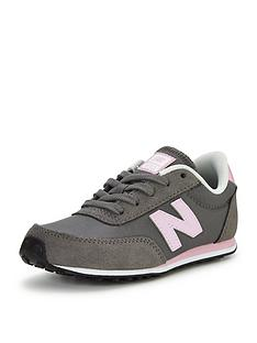 new-balance-kl410v1y-children