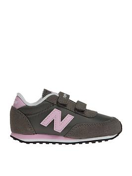 new-balance-410-trainers-infant