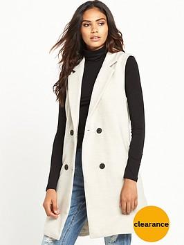 vila-kimra-long-waistcoat