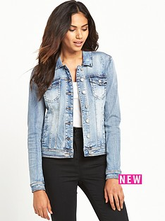 vila-vila-killer-denim-jacket