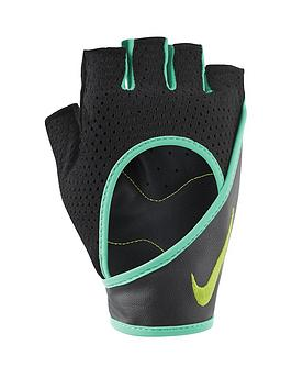 nike-womansnbspperf-wrap-fitness-gloves