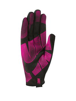 nike-lunatic-training-gloves-blackpink