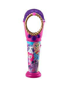 my-little-pony-magic-mirror-mp3-microphne