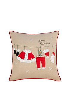 santa039s-washing-cushion