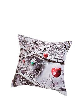 christmas-bauble-cushion