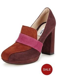 clarks-gabriel-soho-70s-heeled-loafer