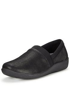 clarks-sillian-blair-slip-on-shoe