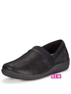 clarks-sillian-blair-slip-on-shoe