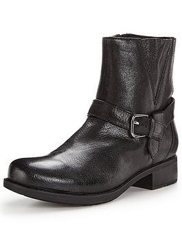 clarks-verlie-bali-ankle-boot