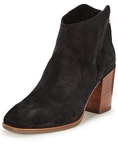 clarks-lora-lana-western-ankle-boot