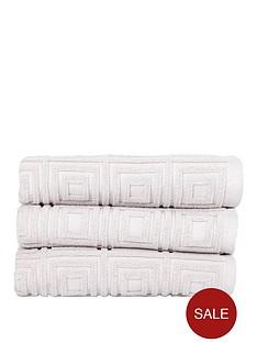 the-lyndon-company-pegasus-carved-bath-sheet-550gsm