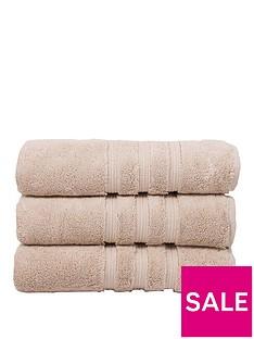 deyongs-opulence-pima-800-gsm-hand-towel