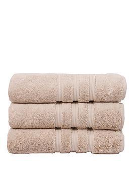 opulence-pima-800-gsm-hand-towel