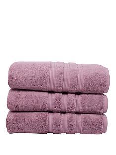 opulence-pima-800-gsm-bath-towel