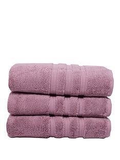 deyongs-opulence-pima-800-gsm-bath-sheet