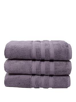 opulence-pima-800-gsm-bath-sheet