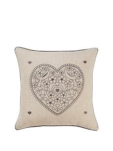 embroidered-heart-cushion