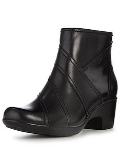 clarks-malia-marny-low-wedge-ankle-boot