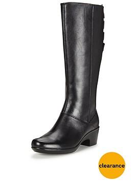 clarks-malia-skylar-leather-knee-boot