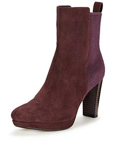 clarks-kendra-porter-heeled-ankle-boot-aubergine