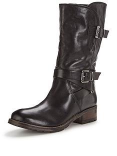 clarks-volara-melody-calf-boot