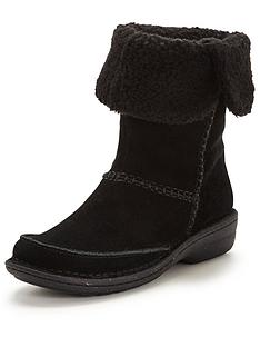clarks-avington-grace-ankle-boot