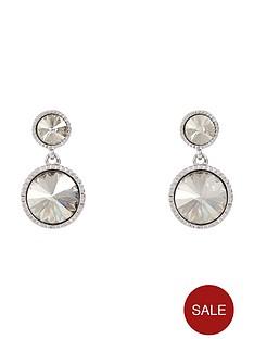 ted-baker-crystal-drop-earrings