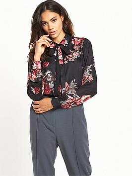 vila-wasson-shirt