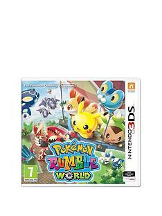 nintendo-3ds-pokemon-rumble-world-3ds