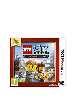 nintendo-3ds-lego-city-undercover-the-chase-begins-select-3ds