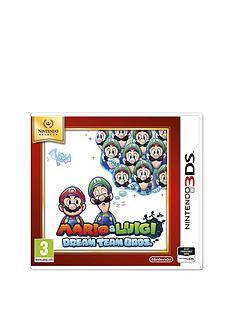 nintendo-3ds-mario-amp-luigi-dream-team-bros-select-3ds