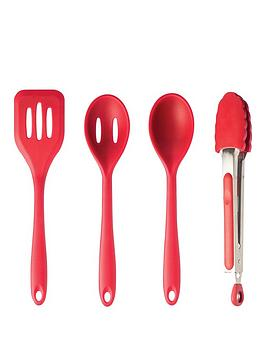 typhoon-4-piece-kitchen-utensil-set