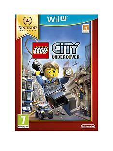 nintendo-wii-u-lego-city-undercover-select