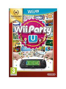 nintendo-wii-u-wii-party-u-select