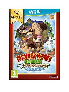 nintendo-wii-u-donkey-kong-country-tropical-freeze-select