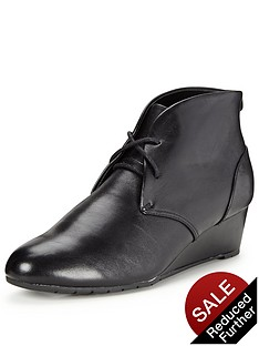 clarks-vendra-peak-low-wedge-boot
