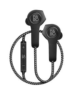 bo-play-by-bang-amp-olufsennbsp-h5-wireless-bluetooth-in-ear-headphones-black