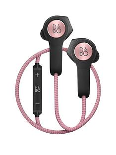 bo-play-by-bang-amp-olufsennbsph5-wireless-bluetooth-in-ear-headphones-dusty-rose