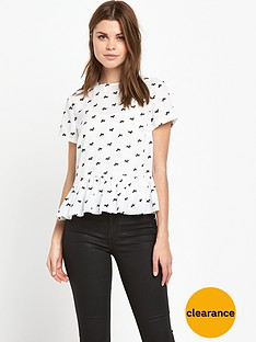 v-by-very-peplum-conversational-top