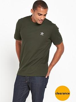 adidas-originals-fallen-future-t-shirt