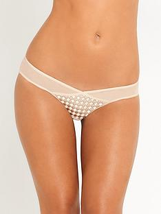 myleene-klass-diamond-embroidery-brief-nude