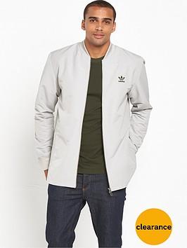 adidas-originals-fallen-future-woven-jacket