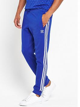 adidas-originals-xnbsppharrell-williams-track-pant