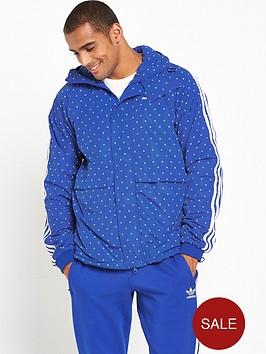 adidas-originals-x-pharrell-williams-print-windbreaker-jacket