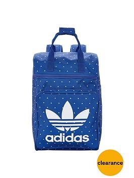 adidas-originals-xnbsppharrell-williams-print-backpack