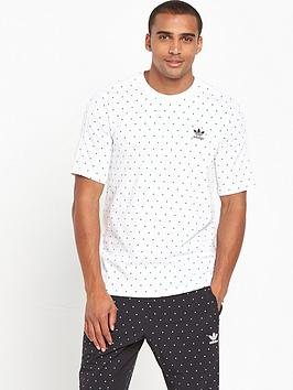 adidas-originals-pharrell-williams-print-t-shirt