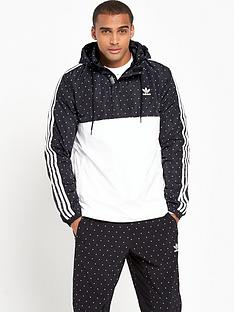 adidas-originals-xnbsppharrell-williams-half-zip-jacket