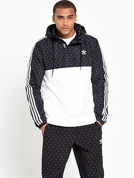 adidas-originals-xnbsppharrell-williams-half-zip-jacket